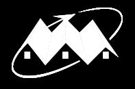 TDS 5 Home Improvement Logo